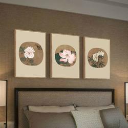 历下区卧室装饰画|历城区丹尼工艺品销售|卧室装饰画公司图片