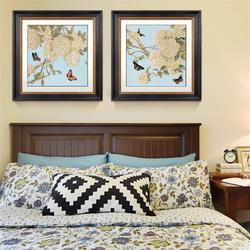 歷城區丹尼工藝品銷售 臥室裝飾畫可愛-云浮臥室裝飾畫圖片