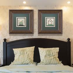 选购卧室装饰画,丹尼工艺品销售中心,丰都县卧室装饰画图片