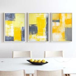 荆州客厅装饰画,客厅装饰画定做,丹尼工艺品(优质商家)图片