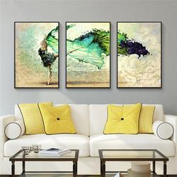 丹尼工艺品(图)、客厅装饰画 品牌、济南客厅装饰画图片