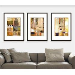 玄关画|丹尼工艺品(在线咨询)|玄关画图片