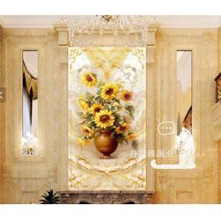 玄关画出售,玄关画,丹尼工艺品图片