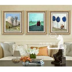 玄关画多少钱|玄关画|丹尼工艺品销售中心(查看)图片