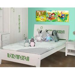 丹尼工艺品、卧室无框画、新乡卧室装饰画图片