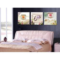 墙壁卧室装饰画,长治卧室装饰画,历城区丹尼工艺品图片
