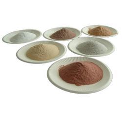 淄博福星陶瓷色釉料有限公司|陶瓷色釉料|陶瓷色釉料生产厂家图片