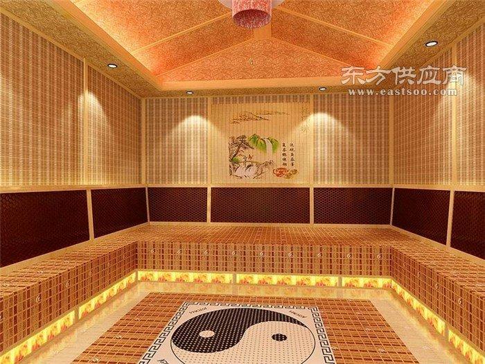 万阳汗蒸房,北京建个电气石汗蒸馆多少钱图片