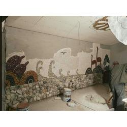 纳米汗蒸房施工、万阳汗蒸房(在线咨询)图片