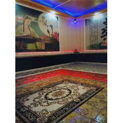 陕西哪里有维修韩式汗蒸房的_万阳汗蒸房图片