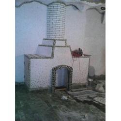 纳米碳晶汗蒸房建造,福建纳米碳晶汗蒸房,万阳汗蒸装饰图片