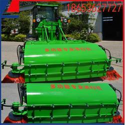 专?#30331;?#25195;车、龙建机械(在线咨询)、宜春清扫车图片