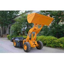 九龙坡区装载机、龙建机械、挖掘装载机图片