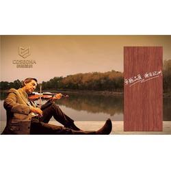 板材、3d彩钢板材质、科思百纳(优质商家)图片