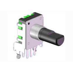 3296w可调电位器|可调电位器|顺优(图)图片