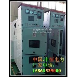 KYN28A-12中置柜KYN28A-12高压开关柜图片