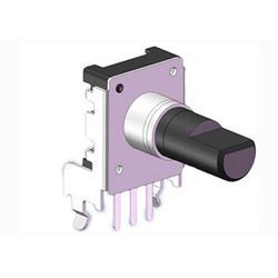 电位器型号,多圈电位器型号,顺优(优质商家)图片