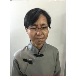 化妆,爱慕化妆美甲造型培训学校(在线咨询),永川化妆美甲图片