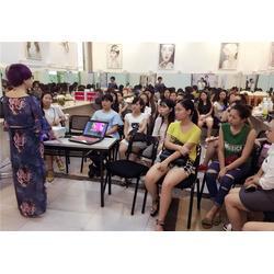 江津化妆,爱慕化妆美甲造型培训学校,永川化妆美容图片