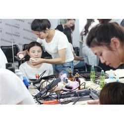 如何化妆|化妆|爱慕化妆美甲造型培训学校(在线咨询)图片