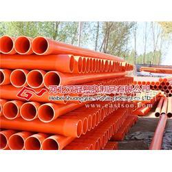 cpvc电力管厂家、cpvc电力管、mpp电力管图片
