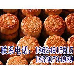 河南月饼团购经销中心-月饼团购-厂家电话图片