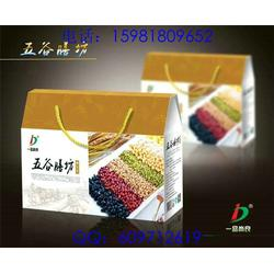 五谷雜糧、雜糧禮盒、鄭州哪里賣的五谷雜糧便宜圖片