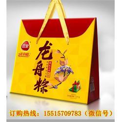 思念粽子礼盒,思念粽子礼盒总经销,郑州总代理图片