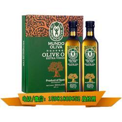 贝蒂斯橄榄油总代理,济源市橄榄油,贝蒂斯橄榄油总经销(查看)图片