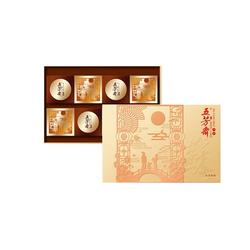 五芳斋月饼,河南厂家(在线咨询),月饼图片