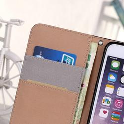 手机保护套生产厂家|陕西支架型保护套|燕金图片
