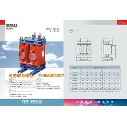 5KVA 10-0.22KV干式单相变压器生产厂家,单相变压器图片