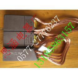 D104规格101030图片