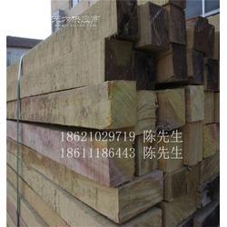 巴劳木150乘250板材加工厂大方订做要求图片