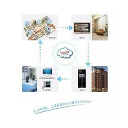 专业医院智能设计-忻州医院智能-山西亿诺科技(查看)图片