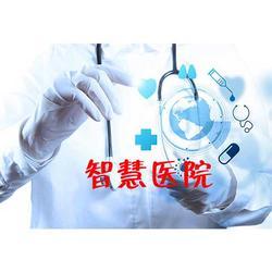 医院智能照明设计-山西医院智能-山西亿诺科技有限公司(查看)图片