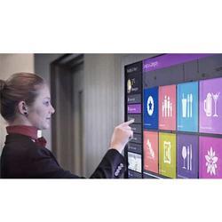 校園綠色節能-學校智能系統-山西億諾科技(查看)圖片