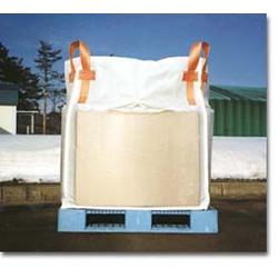 吨袋生产_宇迅达商贸(在线咨询)_吨袋图片