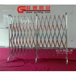 制作不锈钢材质拉伸护栏的工厂在哪里图片
