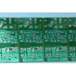 单面板-炜业电子-pcb充电器单面板图片