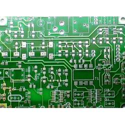 L料PCB制造专家、湖南PCB、炜业电子(查看)图片