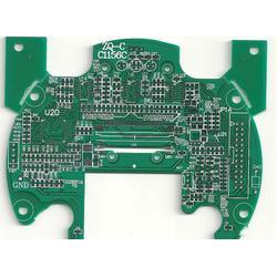 四川pcb、单面pcb线路板、炜业电子(优质商家)图片