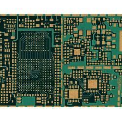 PCB线路板厂家、河北PCB线路板、炜业电子图片