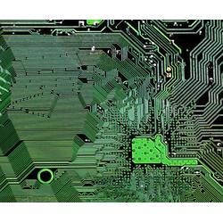 pcb线路板-河南线路板-炜业电子科技公司(查看)图片