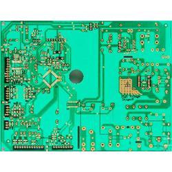 1w線路板電位器-線路板-煒業電子公司圖片