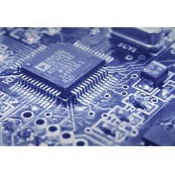 炜业电子 LED恒压防雨电源线路板-江西线路板图片