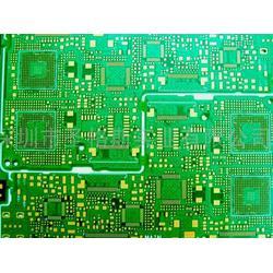 商丘线路板-童车音乐线路板-炜业电子(推荐商家)图片