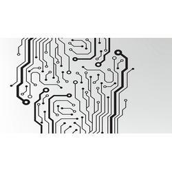 电路板设计,上海电路板,炜业电子科技公司(查看)