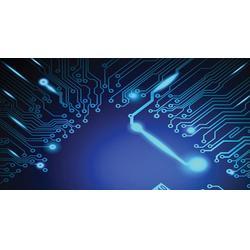 12V2A开关电源电路板_郑州电路板_炜业电子图片