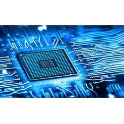 空調電路板-電路板-煒業電子
